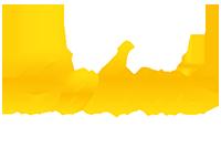 Bohnis Christbaumwelt Logo